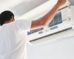 Nguyên nhân máy lạnh lâu làm lạnh
