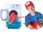 Sửa máy giặt quận Bình Tân, sua may giat, sửa máy giặt