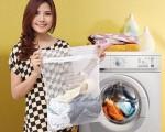 Máy giặt Electrolux rung lắc và cách khắc phục