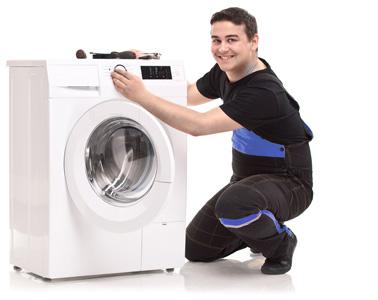 Sửa máy giặt quận Bình Thạnh, sua may giat, sửa máy giặt