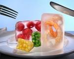 Hướng dẫn cách rã đông thực phẩm trong tủ lạnh
