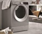 Những hư hỏng thường gặp của máy giặt Sanyo